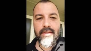 Amerika Houston Is hayati, aylik giderler, finansal birkac bilgi Amerika Vlog #8