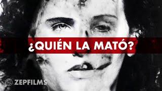 El MISTERIOSO CASO de la DALIA NEGRA | Hollywood al Desnudo EP. 2