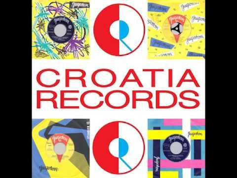 Usnija Jasarova - Dzulo Dzulo - ( Audio 1968 )