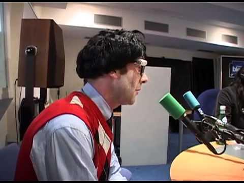 En Direct 2  - Radio France Bleu Nord -
