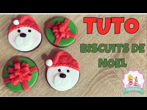 •-❅-•-recette-biscuits-de-noel---christmas-cookies-recipe-•-❅-•