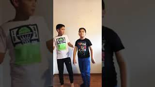 Ben Fero - Babafingo (Uras ft. Ali ) Resimi