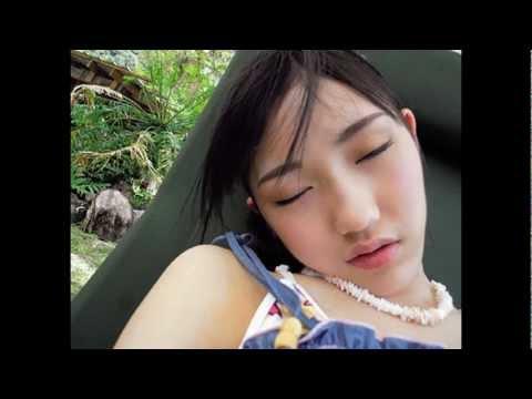 AKB48 寝顔全集★安眠・快眠・熟睡