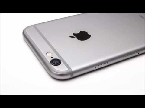 iPhone  7 tone