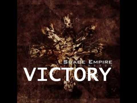 Клип Shade Empire - Victory