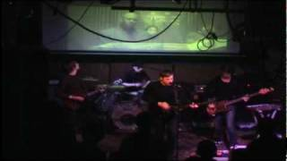 Noise Problems 50th Release - Katadreuffe