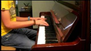 how to play swedish beauty by an21 max vangeli on the piano piano tutorial