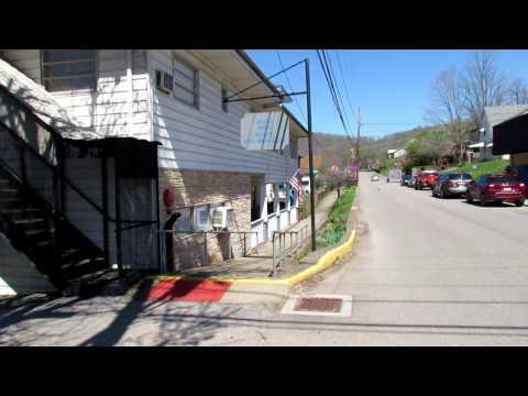334 Main Street, Grantsville, WV, 26147 United States