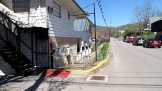 334 main street grantsville wv 26147 united states