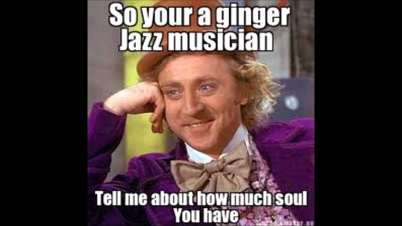 maxresdefault jazz meme youtube
