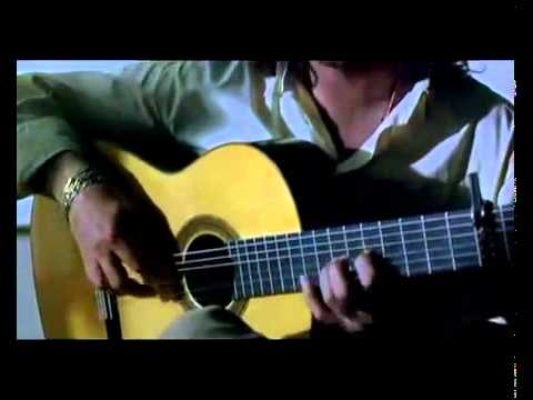 Flamenco (1995) - By Carlos Saura - Part 9 of 10
