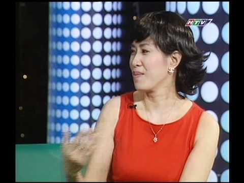 BS Ngô Thành Ý tư vấn về cách xử trí cấp cứu gãy xương trên HTV7