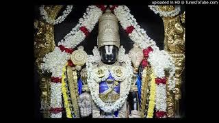 Venkataramana thandri Venkataramana song
