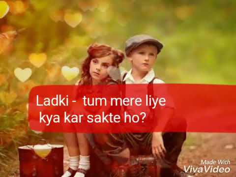 Whatsapp Status Video || Heart Touching Songs || Love Songs || Short Romantic Story