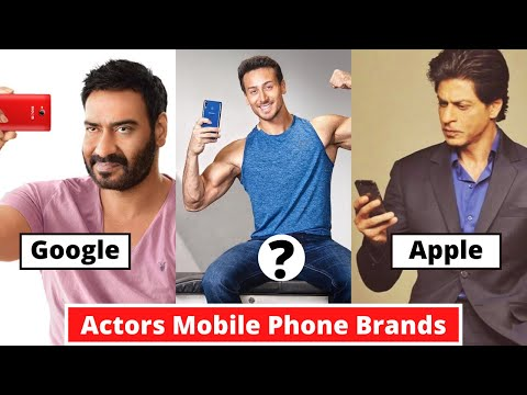 new-list-of-10-most-expensive-mobile-phone-brands-of-bollywood-actors