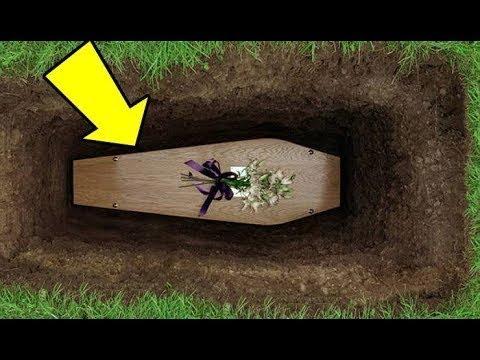 Peygamberin Mezarı Tam 500 Yıl Sonra Açıldı.