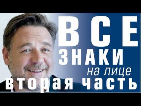 Физиогномика обучение онлайн бесплатно посольство словаччини у києві