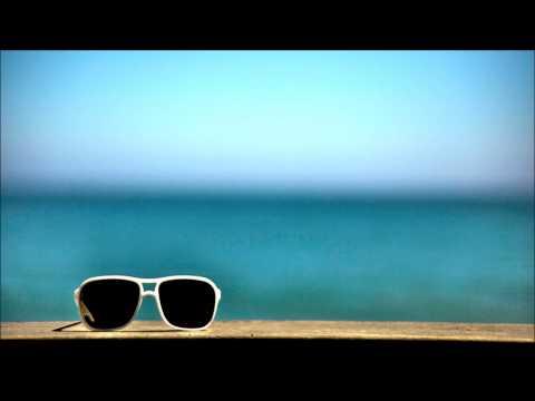 Asaf Avidan & The Mojos - Maybe you are (Königskinder Remix)
