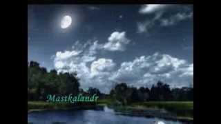 तारों में सज के apne suraj se..Mukesh_Majrooh Sultanpuri_Laxmikant Pyarelal..a tribute
