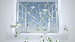 Пластиковые окна стоит ли открывать подобный бизнес? Бизнес идеи 2017!(, 2017-01-12T09:17:44.000Z)