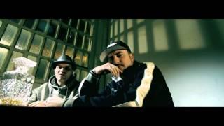 General D, Hate, Lírico y R de Rumba - 10 años más tarde (Videoclip Oficial)