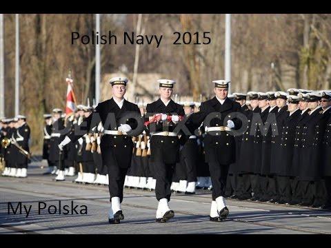 Polish Navy [ 2015 ] ( 1080p )