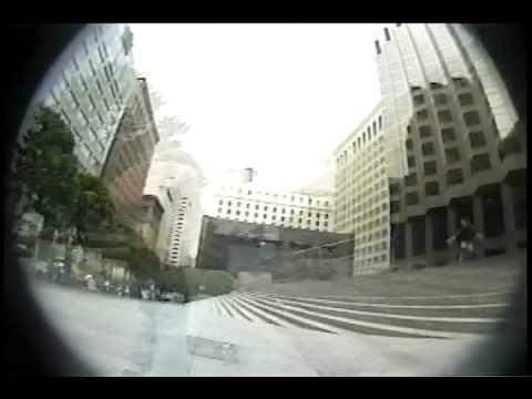 Ali Boulala -Baker Bootleg (1999)