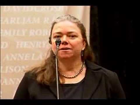 Mary Olson - Nuclear Information and Resource Service