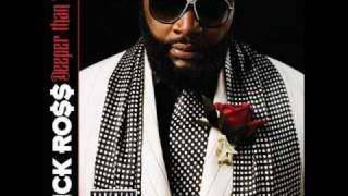 Face Rick Ross (Feat. Trina)
