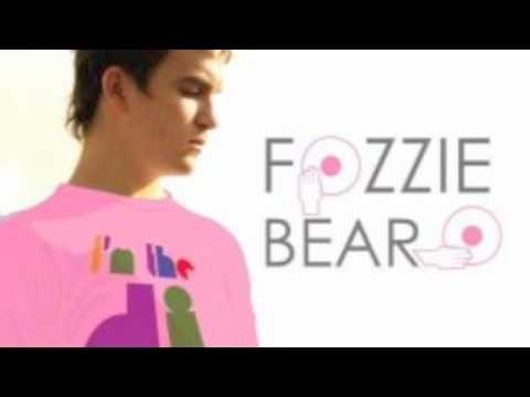 DJ Fozzie Bear - Dust (Adriano Alberti Remix)