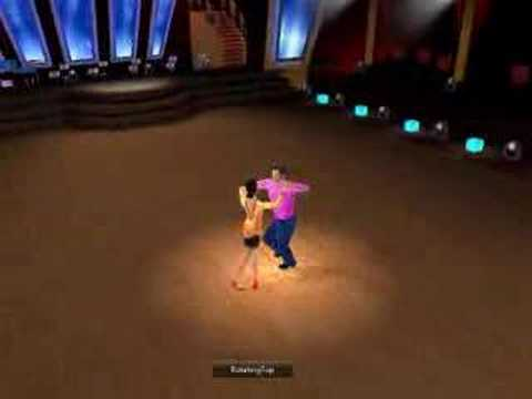 Amazon.com: Dancing with the Stars: The Official Game