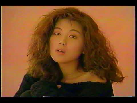 懐かしいCM(1994年) 飯島直子、安田成美 「缶コーヒー・ジョージア」 Japanese TV Commercial Naoko Iijima,Narumi Yasuda