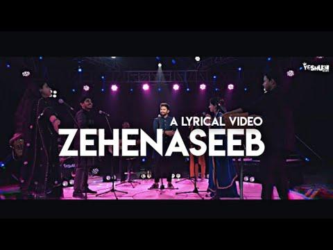ZEHENASEEB