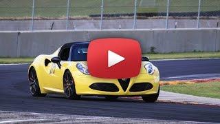 видео Где-Alfa Romeo.ru - автомобили Альфа Ромео, автосалоны Alfa Romeo, продажа новых и б/у автомобилей Альфа Ромео, предложения от дилеров Alfa Romeo.