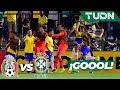 Desatan la polémica, Kaio empata de penal! | México 1 - 1 Brasil | Mundial Brasil Sub17 Final | TUDN