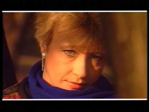 Bodnár Attila - Pap Rita - Egy elkésett levél - YouTube