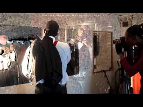 LENOARD MCKENZIE - DA TRUTH - INFINITY FILMS