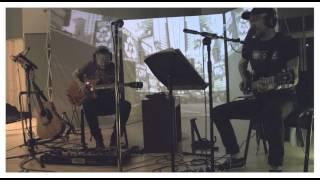 GARI - BIDEGURUTZEAN Live Analogic Recording