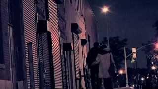 Julianna Barwick •ั Sunlight, Heaven (HD)
