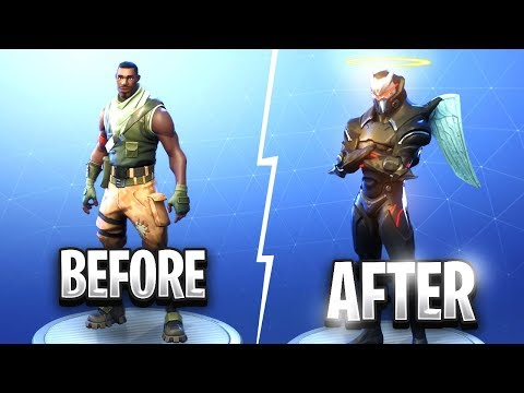 EVERY FORTNITE NOOB NEEDS TO DO THIS NOW..