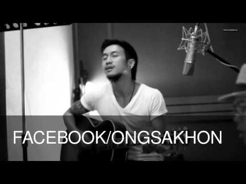 Bodyslam - Kwarm Ruk (Acoustic) (Eng Sub)