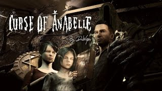 Curse of Anabelle Gameplay (PC) Walkthrough Part 1 (No Commentary)