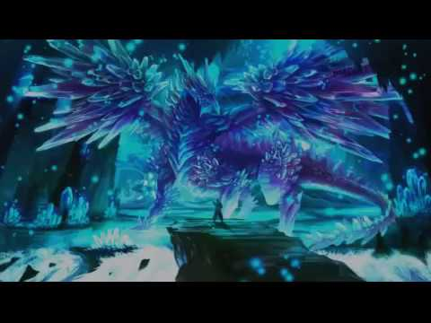 Extreme Action Uplifting Motivational Epic Music Collection X One Hour Ice