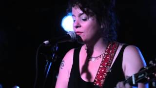 Stars - Reunion - 9/22/2012 - Mercury Lounge