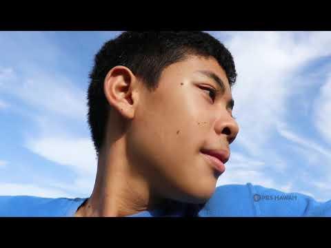 "Hilo Intermediate School | ""How to De-Stress"" | HIKI N?"