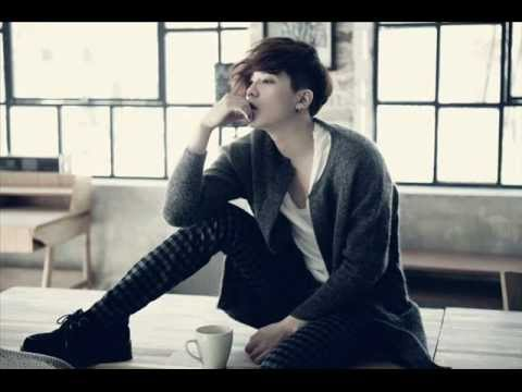 FT Island - 01. 지독하게 / Severely [Grown-Up]