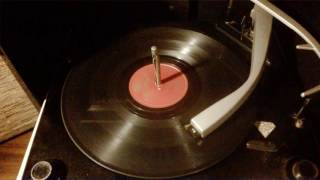 Shrimp Boats by Jo Stafford w/Paul Weston and His Orchestra