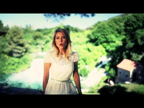Simone - Wenn du gehst
