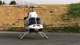Family Health Safety:  U AirMed