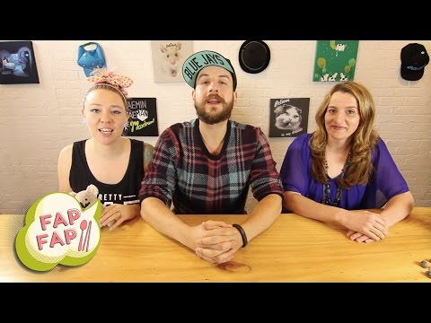 Australian Candy Tasting ft How to Cook That!
